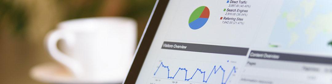 Mit Fastbase sehen welche Firma Ihre Website besucht hat
