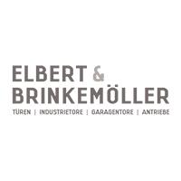 elbert brinkemoeller logo