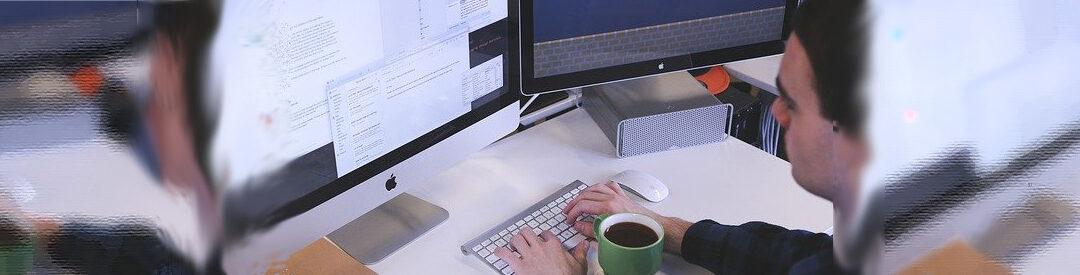Als Arbeitgeber online positionieren