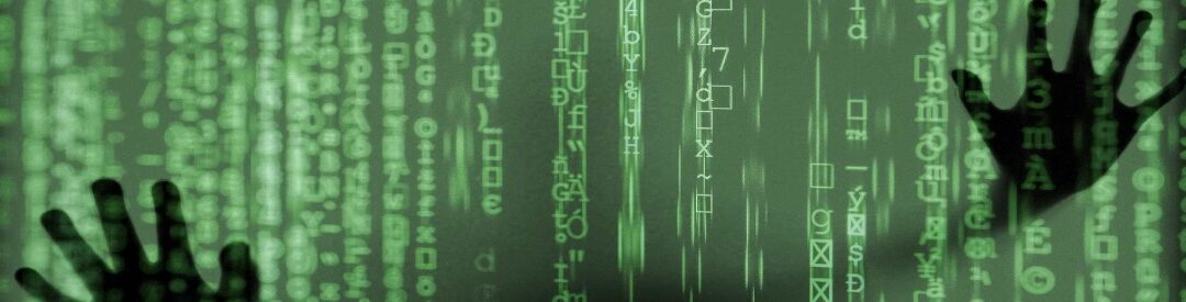 Die eigene Website vor Datenverlust schützen